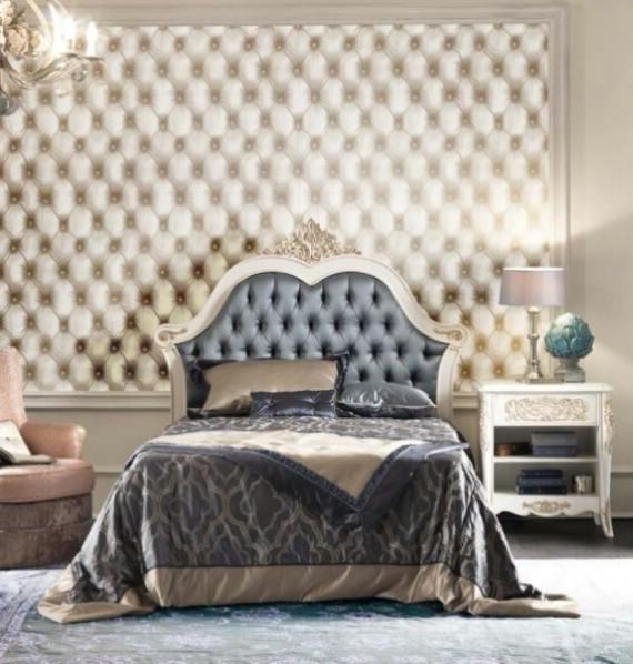 Mobilier dormitor clasic Granguardia News