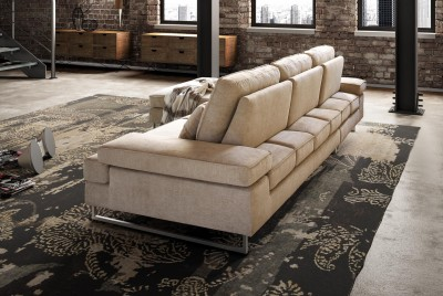 Coltar modern Italy Le Comfort Luis